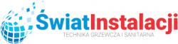 logo_swiat_instalacji
